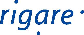 株式会社リガーレホームページ